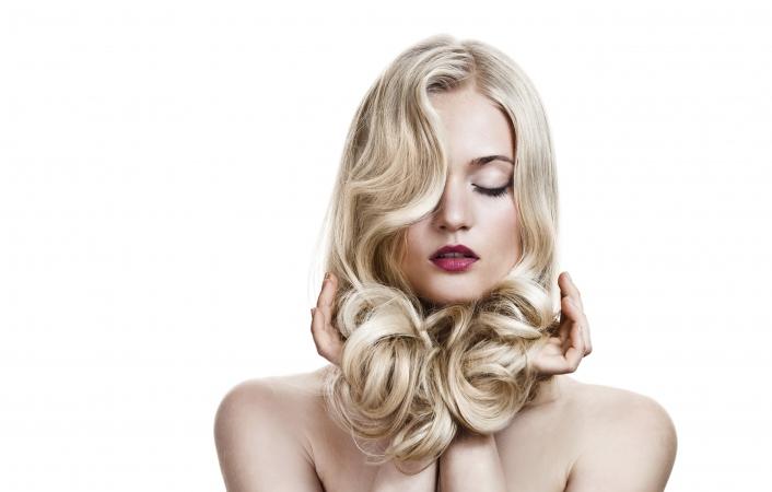 Ko reikia mūsų plaukams?