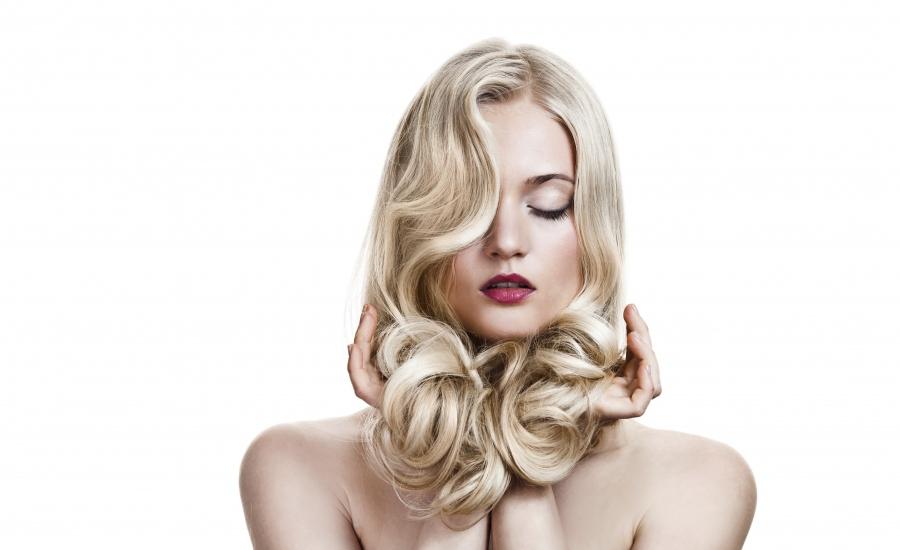 Kokie geriausi vitaminai plaukams?