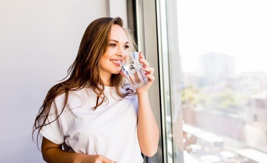Palepinkite odą. Kuo ypatinga hialurono rūgštis ir kofermentas Q10?