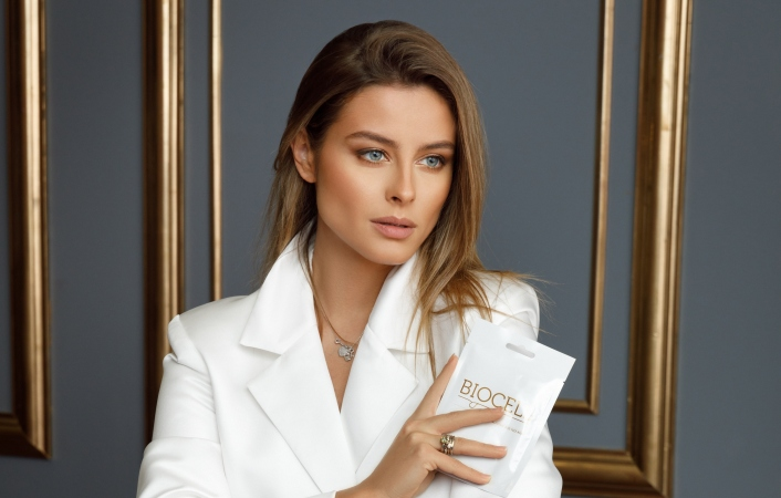 Stilistė Gabija Varnaitė: dirbtinis grožis – mada, kuri praeis
